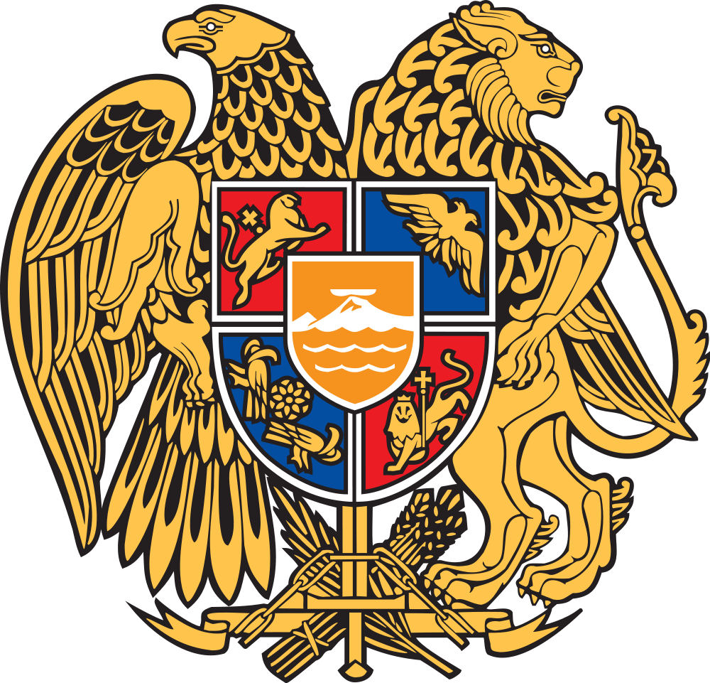 1000px-Coat_of_arms_of_Armenia_svg