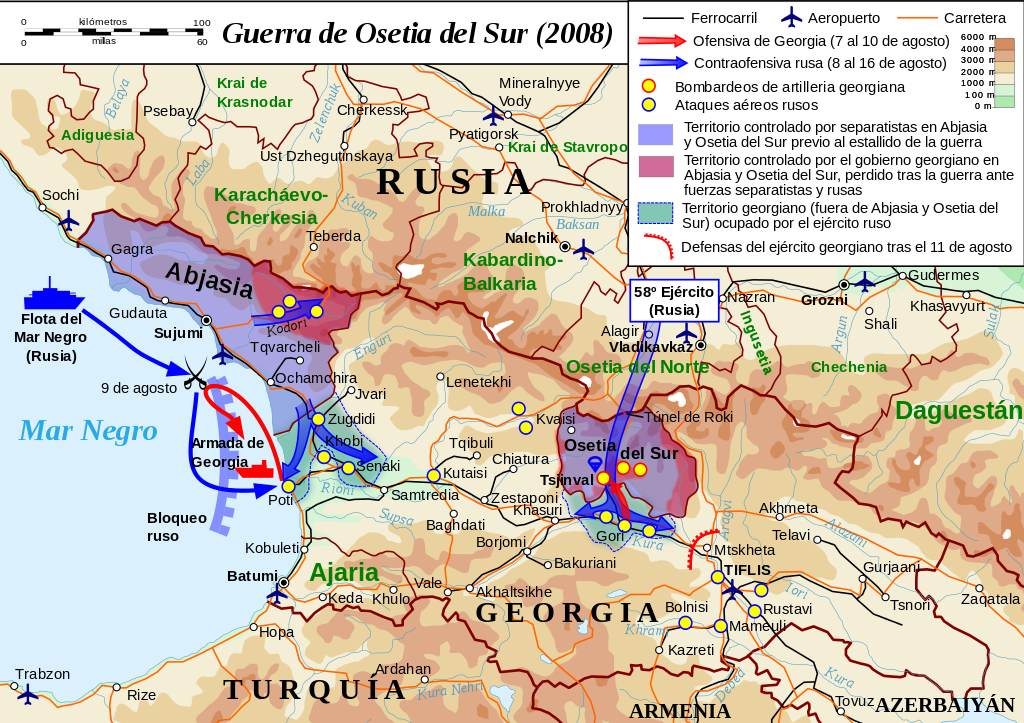1024px-2008_South_Ossetia_war_es_svg