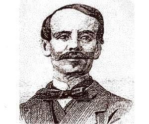 Aniceto Ortega