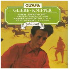KNIPPER S1