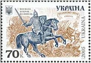 KULISOVO