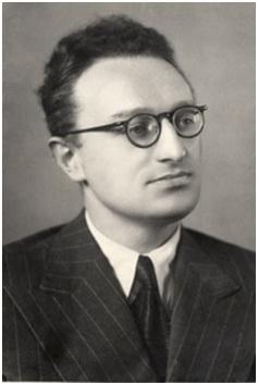 NOSYREV 2