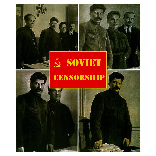 Soviet_censorship_with_Stalin