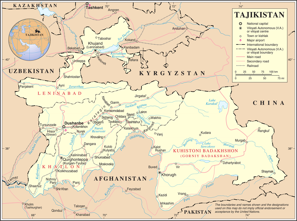 1024px-Un-tajikistan