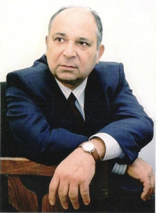 Akshin_Alizade
