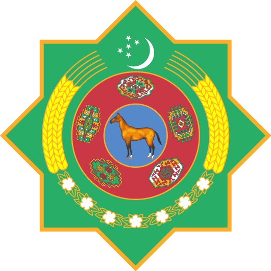 Emblem_of_Turkmenistan_svg