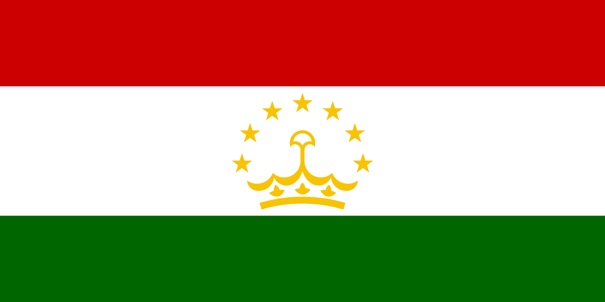 Flag_of_Tajikistan_svg