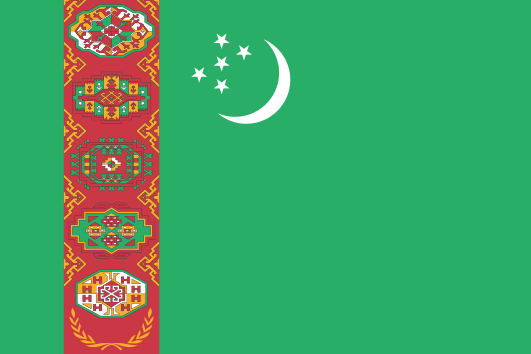 Flag_of_Turkmenistan_svg