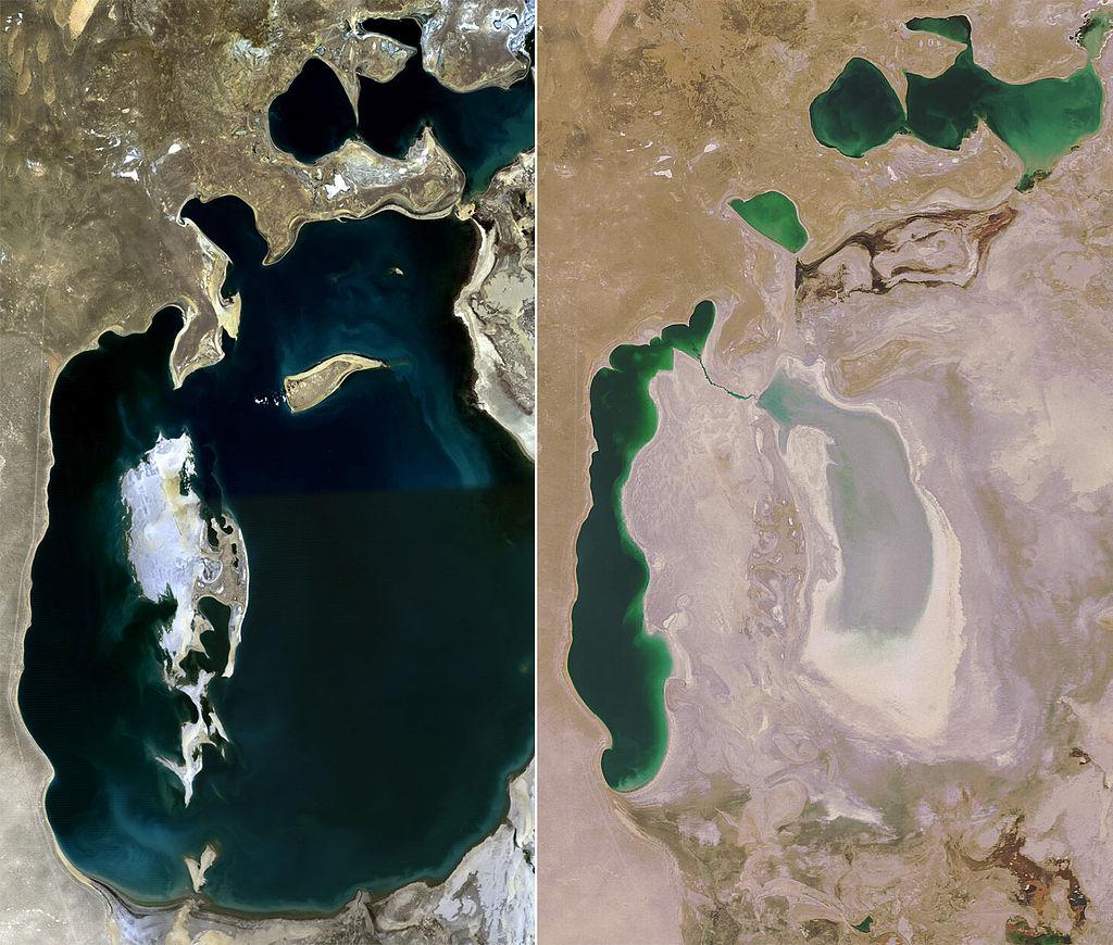 1024px-Aral_Sea_1989-2008