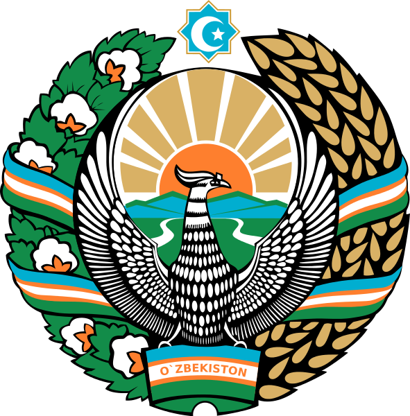 Coat_of_arms_of_Uzbekistan_svg