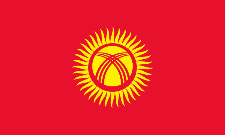 Flag_of_Kyrgyzstan_svg