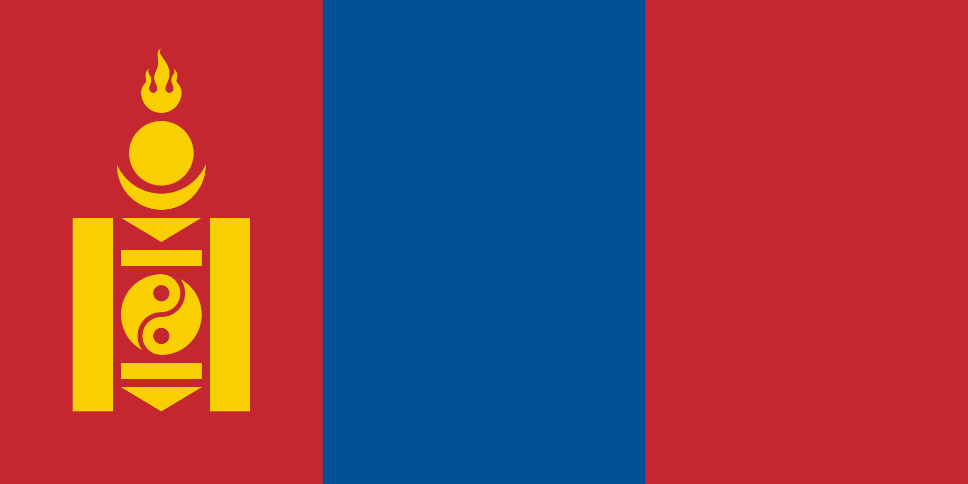 Flag_of_Mongolia_svg
