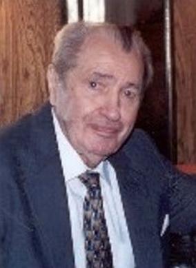 G. Neaga
