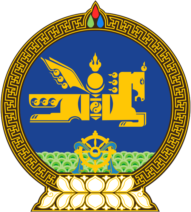 State_emblem_of_Mongolia_svg