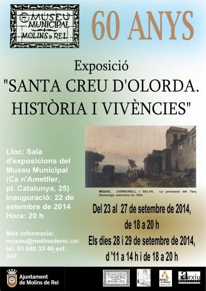 cartell-Santa-Creu-424x600