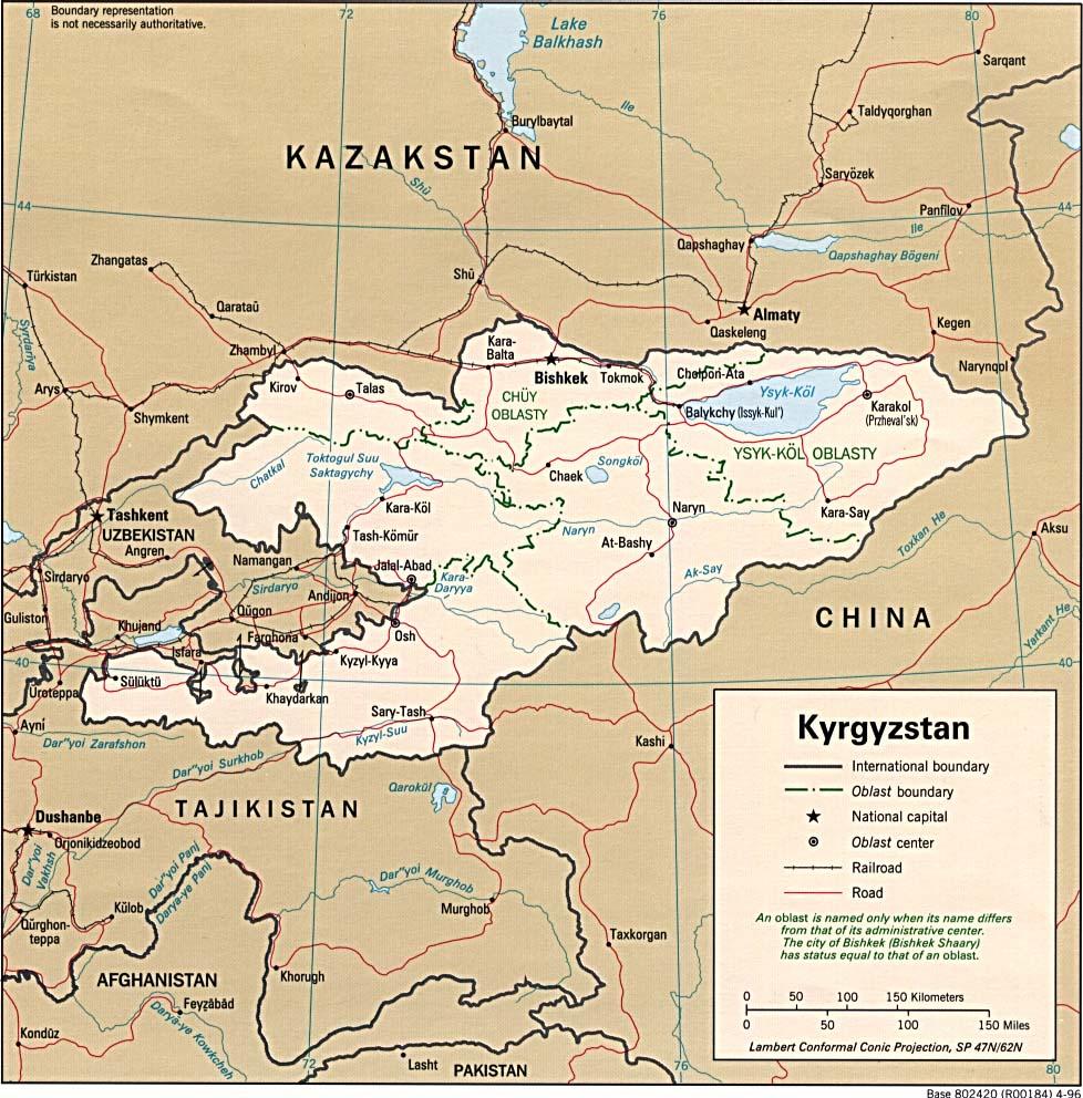 kyrgyzstan_pol96