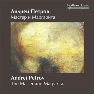Petrom Master