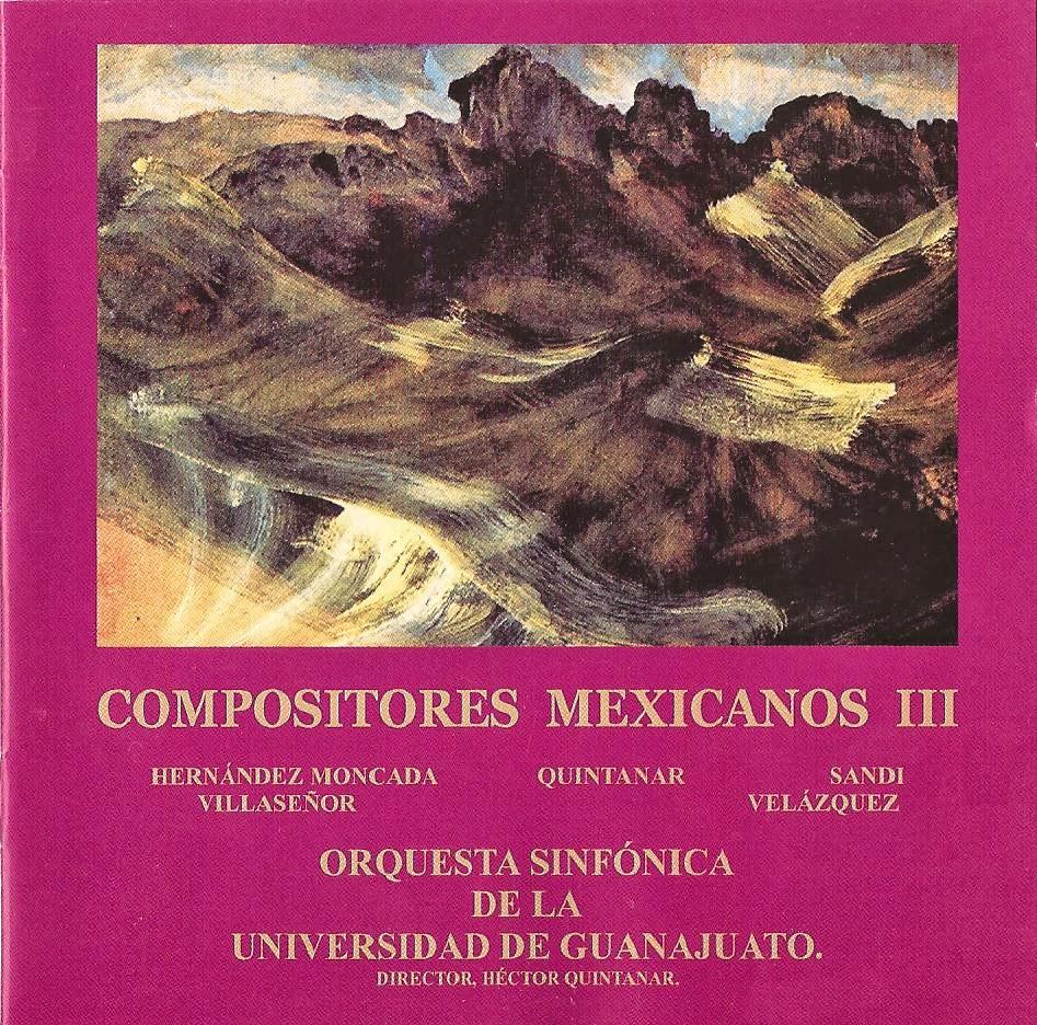 HERNANDEZ MONCADA CD