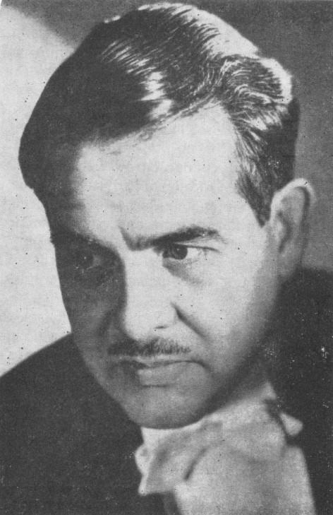 Hernandez Moncada