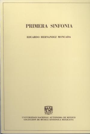 sinfoniamoncada
