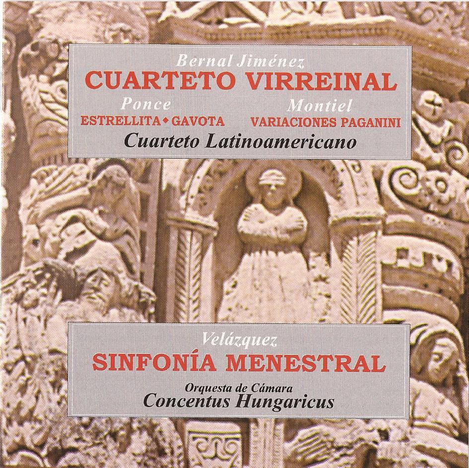 Velázquez cd