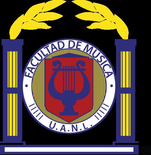 logofamuscolor
