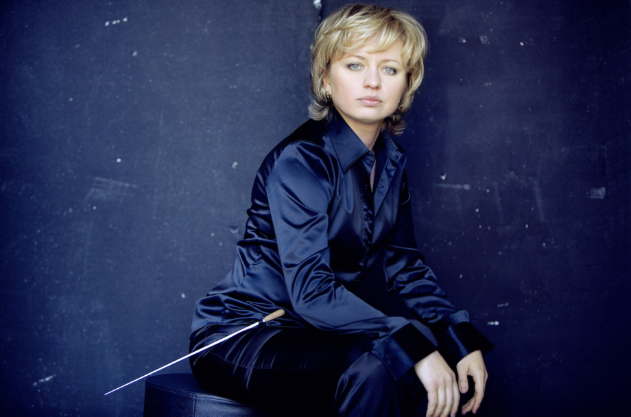 Anna Skryleva