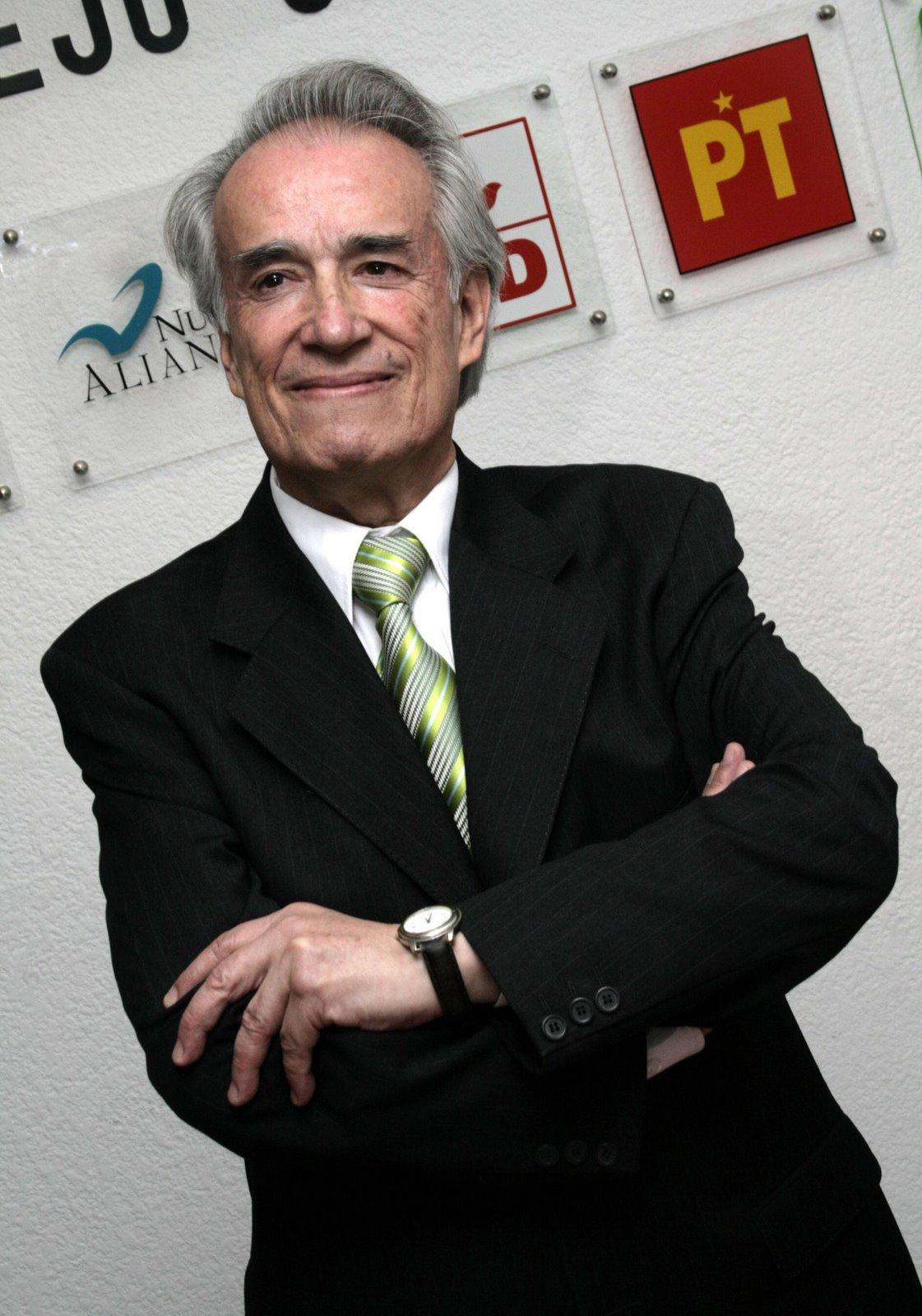 Fco Nuñez Montes