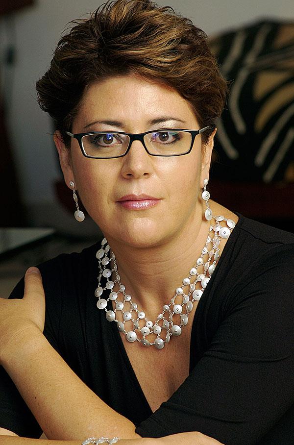 GabrielaOrtiz[1]