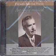 RAMIREZ CD