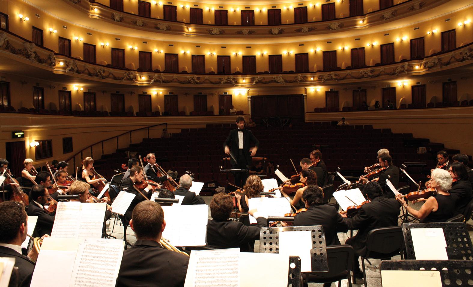 orquesta-sinfonica-de-yucat--n
