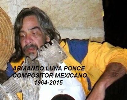 Armando Luna Ponce01