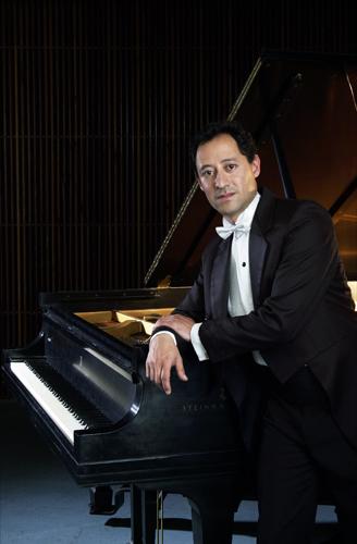 Divid Rodríguez
