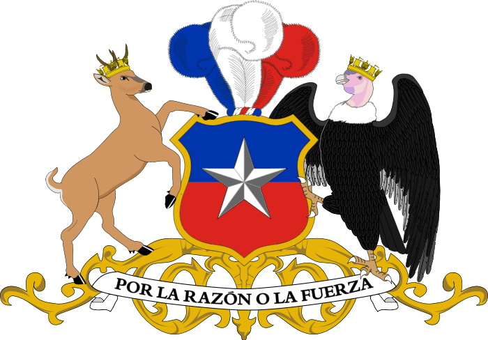Coat_of_arms_of_Chile
