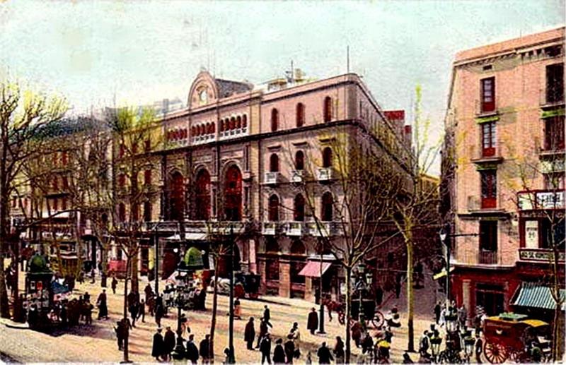 Teatro-del-Liceo
