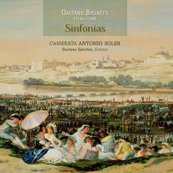 NL-3026-Gaetano-brunetti