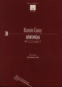 ramon-garay-sinfonias-1-2-3-4-6-7