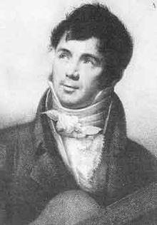 Fernando_Sor_(1778-1839)
