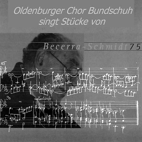 cd_cover_BecerraSchmidt