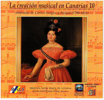 GUIGOU CD