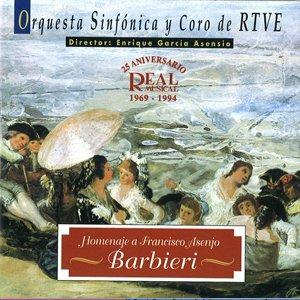 homenaje-francisco-asenjo-barbieri