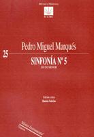 Marqués s 5