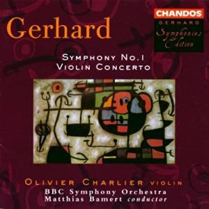 Gerhard S 1