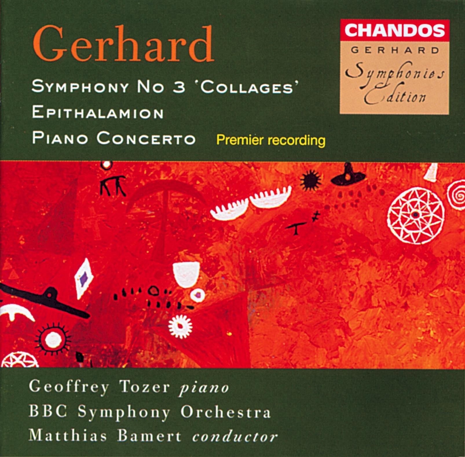 Gerhard S 3