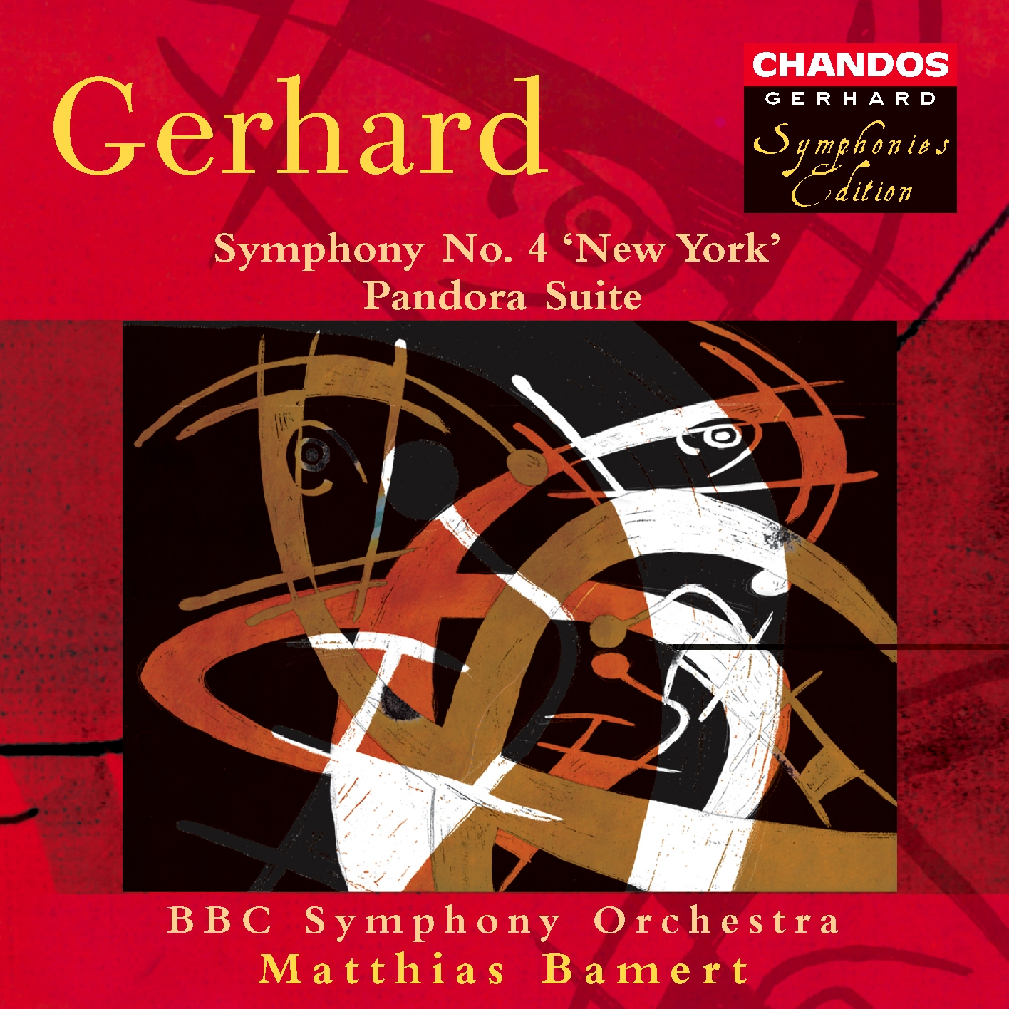 Gerhard S 4