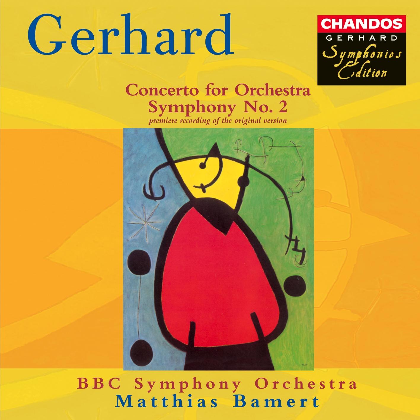 Gerhard S2