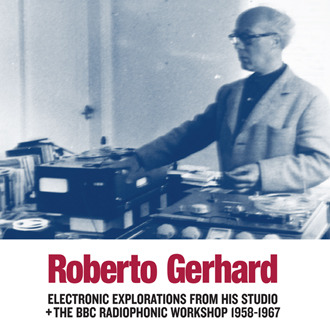 Gerhard-in-studio
