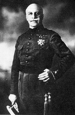 Manuel Manrique de Lara, oficial de infantería y diplomático, fue el mayor colecor de romances (textos y melodías) en las primeras décadas del siglo XX
