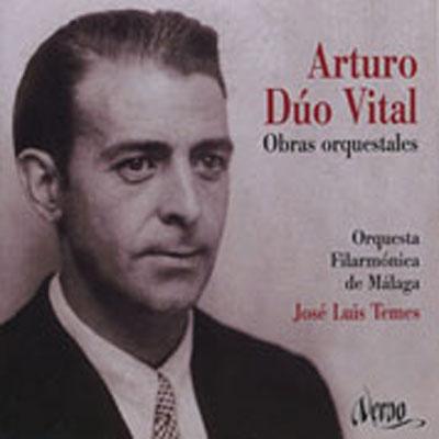 duo-vital-cd