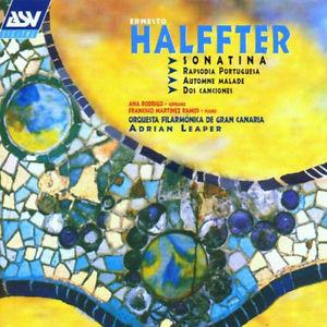 e-halffter-cd-2